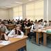VikaTitova_20130421_130330