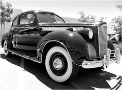1940 Packard photo by Dusty_73