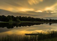 Crazy Beautiful Sky photo by Rick Smotherman