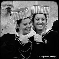 Scanno: Vivi il Costume 2014 [DSC_0560] photo by scattofotoconmoltidifetti