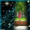 16533618132_205b25e0af_t