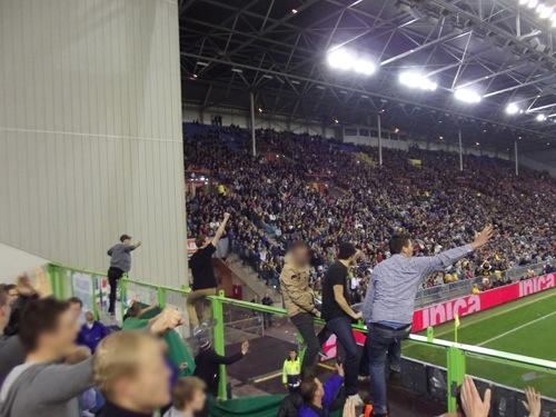 10521439484 9fdda0b1ce Vitesse   FC Groningen 2 2, 27 oktober 2013