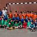 Carmona e Hijos Lloret Esportiu F.s.