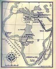 BM 2- Cartographie du parcours du BM 2