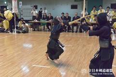 All Japan Boys and girls BUDO(KENDO)RENSEI TAIKAI JFY2013_081