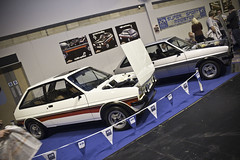 Ford Fiesta Sports photo by phillylomo