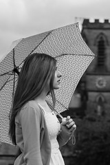 It often rains in England photo by Beaumonth (Updated)
