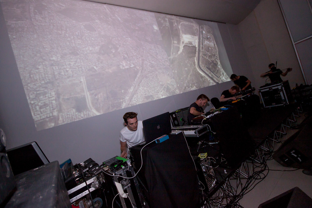 Simon Butler - 65DaysofStatic - Millennium Gallery - Saturday-2.jpg