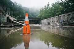 Construction/Destruction photo by .monodrift