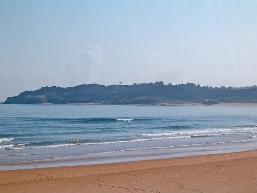 158889836 62857f1622 Viernes, 2 de Junio de 2006  Marketing Digital Surfing Agencia
