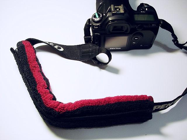 [分享] 減重背帶DIY