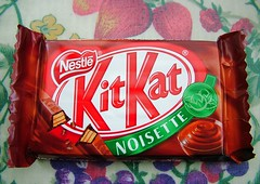 DSCF12407 kitkat noisette