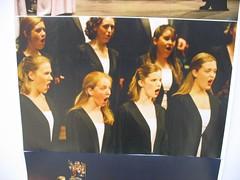 France 2006 314