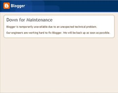 Blogger%20Down%20for%20Maintenance.JPG