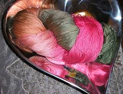 emily cotton.JPG