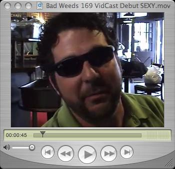 vidcast1
