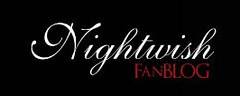 Nightwish Videoblog