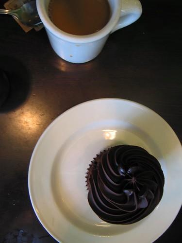 brown.cupcake