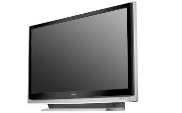 KDS-R70XBR2 SXRD TV