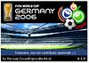 Germany 2006 - manageriale dei mondiali di calcio