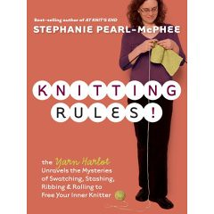 knitting-rules