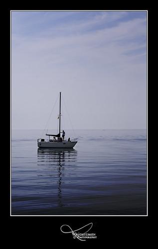 SailboatLakeMI