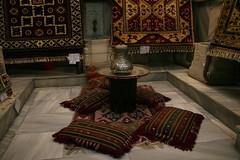 Ancien hammam reconvertit