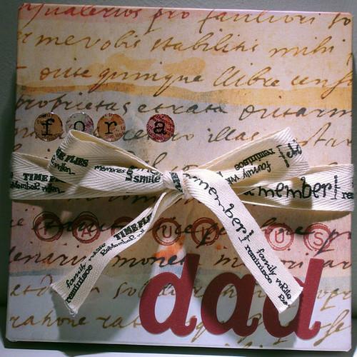 FDAccodAlbum-01