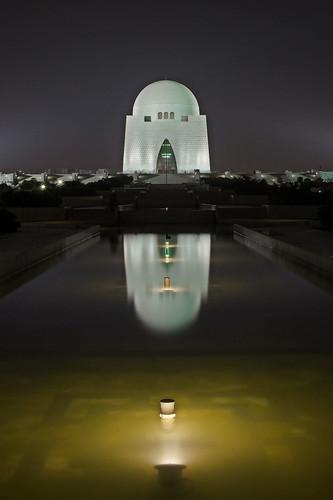 Night Lights of the Cities around the World 174052914_2d5c232f51