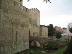 Castle%20in%20Lisbon