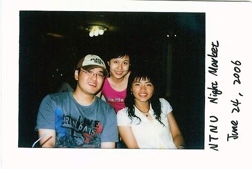 Taipei-20060624-03