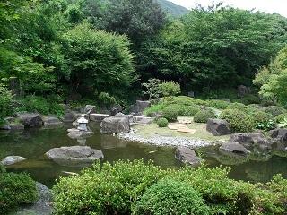 20060627 しおさい公園