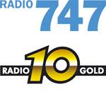Publieke Omroep, Talpa Radio Nederland)