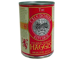 canned-haggis (NOT MINE)