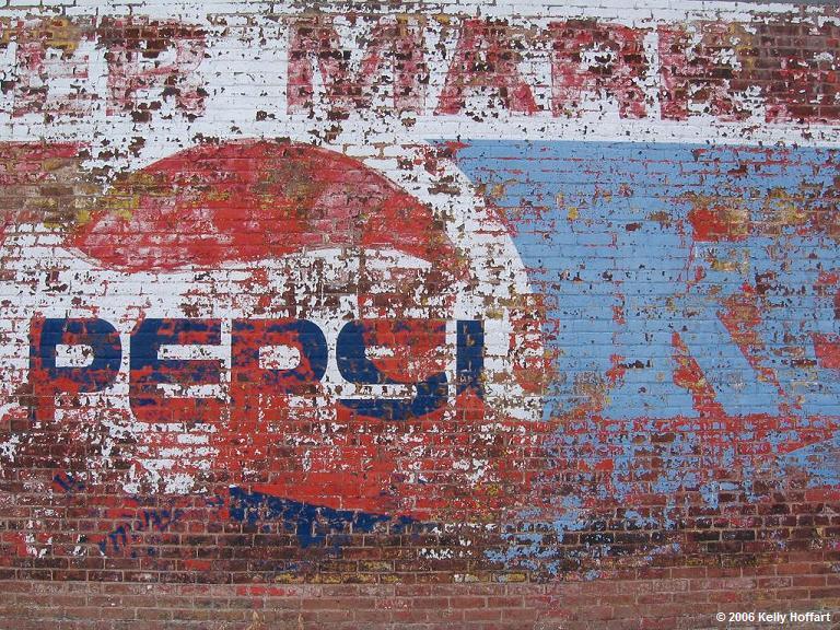 IMG_3836 - Cola Mural