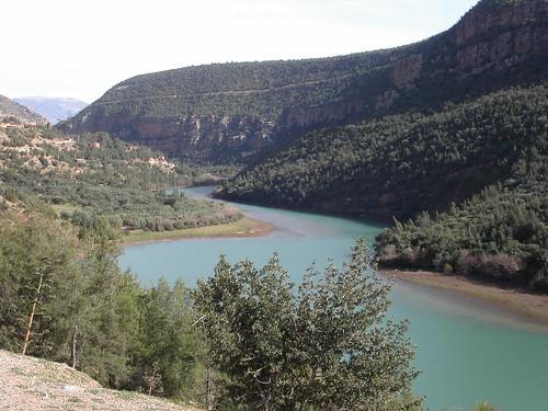 منتجعات تطوان المغربية .. مناظر خلابة واهم بعض المناطق المغربية 179221524_c1fe3ccf98
