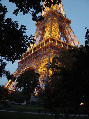 normal_Paris015