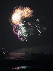 Canada Day fireworks, 14
