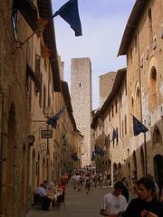 Tuscana