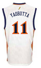 yaobutta
