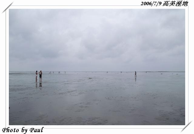 20060709-010