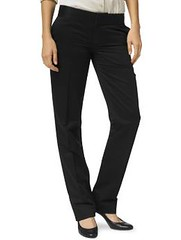 187659274 eeab7227ca m Fashion Trend: the Skinny Black Pant
