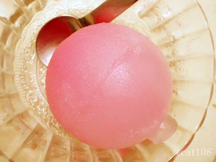 MUJI球狀製冰盒-可爾必思冰球