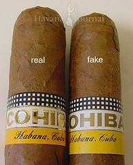 REAL_FAKE_TIPS_COHIBA_CIGARS
