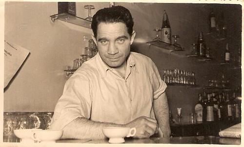 O meu Avô