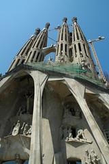 Sagrada Familia - Img2006-07-08-0053 (Barcelona 1)