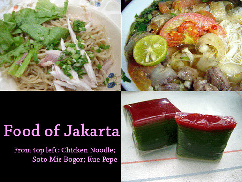 Food-of-Jakarta