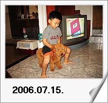20060715Ray