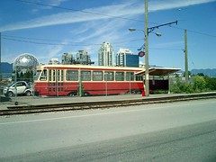 false_creek_trolly_01