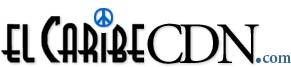 Logo de paz